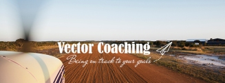 Vector Coaching