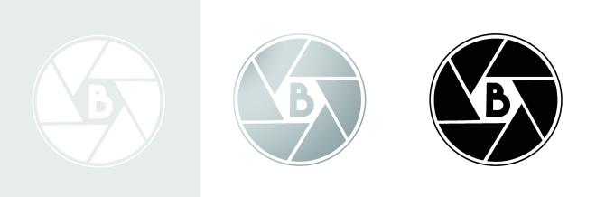 bf-logo-slider