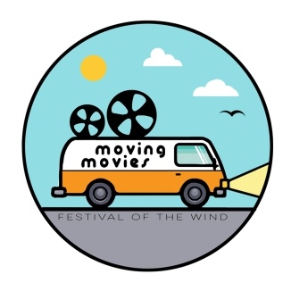 Moving Movies daytime