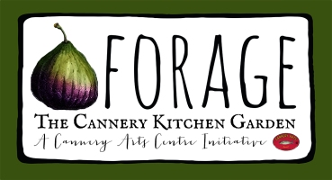 forage sign