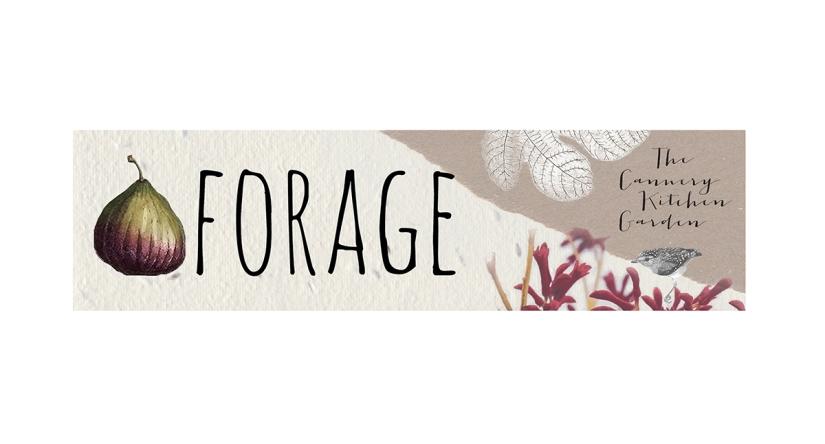 forage banner