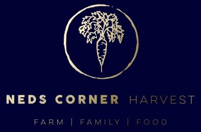 neds corner harvest