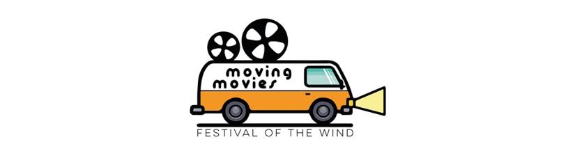 Moving Movies